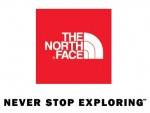 TNF LOGO W TAG_SML_CMYK_1000x1000North Face