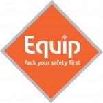 equip_master_logo
